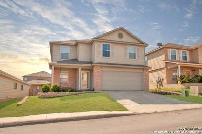 24614 Corral Gables, San Antonio, TX 78261 - #: 1330466