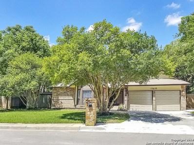 13415 Stairock St, San Antonio, TX 78248 - #: 1330579