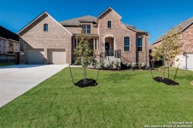 12107 Buckner Ridge, San Antonio, TX 78253 - #: 1330641