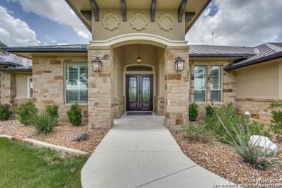 275 Abrego Lake Dr, Floresville, TX 78114 - #: 1330939