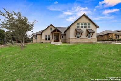6114 Keller Ridge, New Braunfels, TX 78132 - #: 1331020