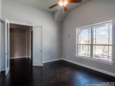 13710 Kotili, San Antonio, TX 78253 - #: 1331211