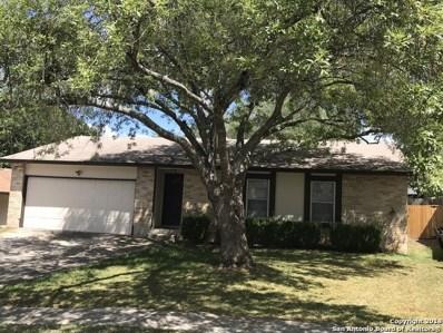 4946 Nuthatch St, San Antonio, TX 78217 - #: 1331283