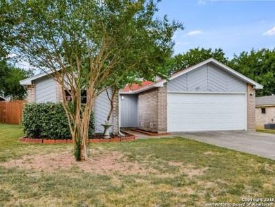 13739 Earlywood St, San Antonio, TX 78233 - #: 1331393