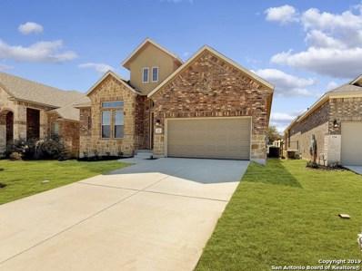 132 Telford Way, Boerne, TX 78006 - #: 1331417