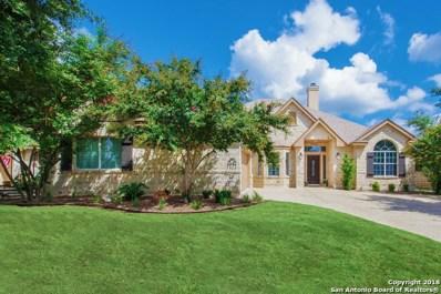 30023 Cibolo Run, Fair Oaks Ranch, TX 78015 - #: 1331420