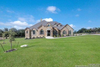 18611 Canyon View Pass, Helotes, TX 78023 - #: 1331696