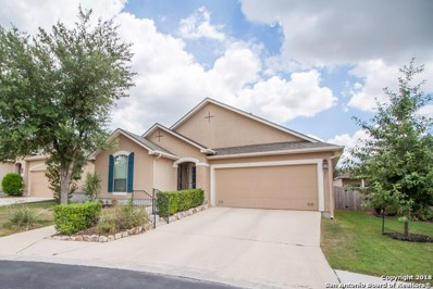 477 Flippin Estates, Windcrest, TX 78239 - #: 1331799
