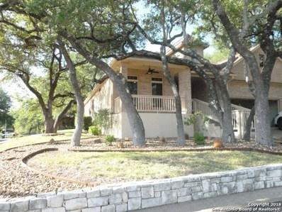301 Summer Hill Dr, Fredericksburg, TX 78624 - #: 1331986