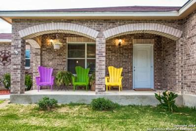 6131 Pecan Trail St, San Antonio, TX 78249 - #: 1332038