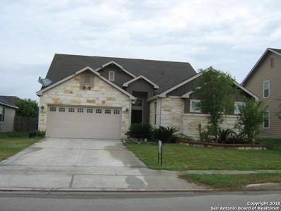 2809 Mineral Springs, Schertz, TX 78108 - #: 1332118