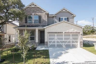 7509 San Mirienda, Boerne, TX 78006 - #: 1332152
