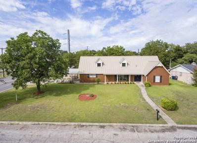 1527 Spanish Oaks, San Antonio, TX 78213 - #: 1332350