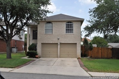6107 Bear Branch, San Antonio, TX 78222 - #: 1332358
