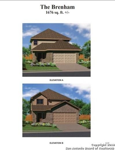 7425 Summer Blossom Court, Converse, TX 78109 - #: 1332819