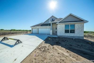 3179 Daisy Meadow, New Braunfels, TX 78130 - #: 1332970
