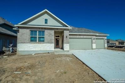 3166 Daisy Meadow, New Braunfels, TX 78130 - #: 1333269