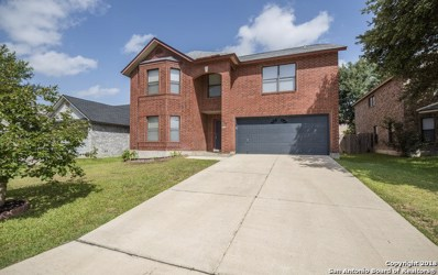 7519 Legend Rock, San Antonio, TX 78244 - #: 1333293
