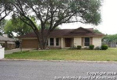 629 Fawndale Ln, San Antonio, TX 78239 - #: 1333658