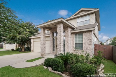 512 Marlin Circle, New Braunfels, TX 78130 - #: 1333685