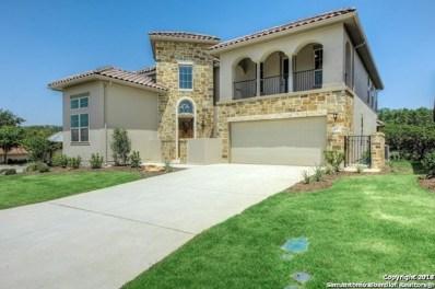 43 Avalon Park, San Antonio, TX 78257 - #: 1334077