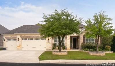 12523 Prince Solms, San Antonio, TX 78253 - #: 1334226