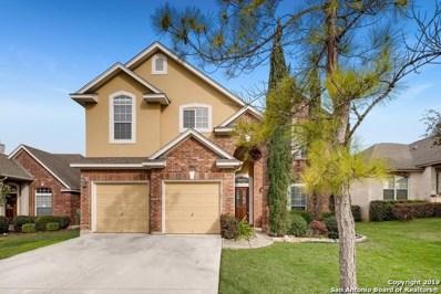 1119 Willow Knl, San Antonio, TX 78258 - #: 1334308