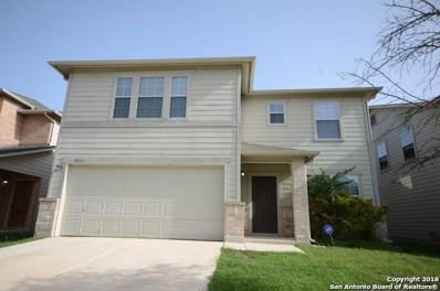 10042 Del Lago Ct, San Antonio, TX 78245 - #: 1334381