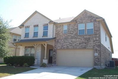 6819 Pleasant Bay, San Antonio, TX 78244 - #: 1334742