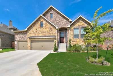 29007 Stevenson Gate, Fair Oaks Ranch, TX 78015 - #: 1334789