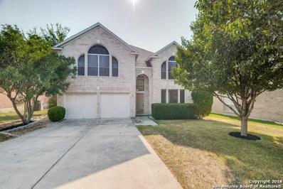 24510 Arrow Tree, San Antonio, TX 78258 - #: 1334988