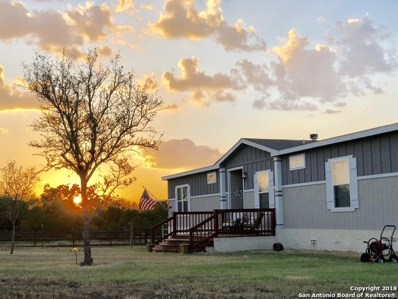 5433 Smith Rd, Von Ormy, TX 78073 - #: 1335019