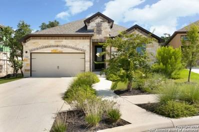 144 Escalera Circle, Boerne, TX 78006 - #: 1335073