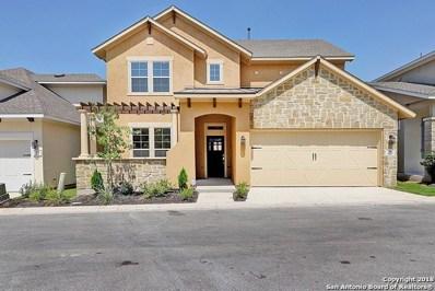 11202 VanCe Jackson Rd #14, San Antonio, TX 78230 - #: 1335271