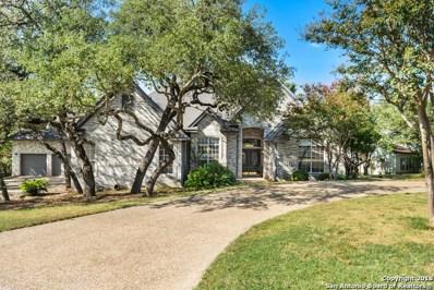 29734 Windchime Hill, Fair Oaks Ranch, TX 78015 - #: 1335385