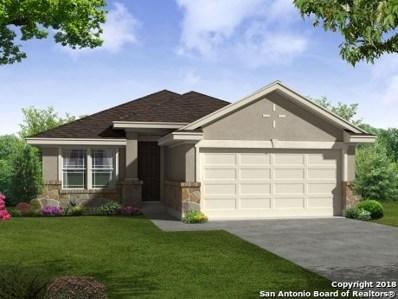 6738 Dashmoor Creek, San Antonio, TX 78244 - #: 1335452