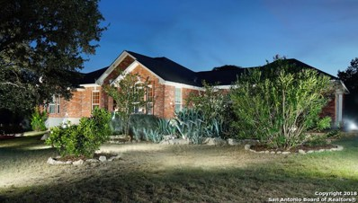 126 High Point Circle, Spring Branch, TX 78070 - #: 1335577