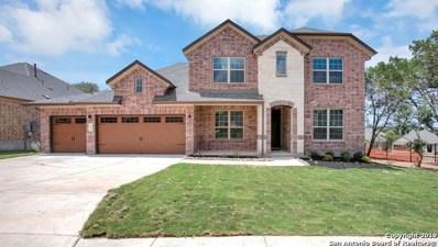 255 Bamberger, New Braunfels, TX 78132 - #: 1335729