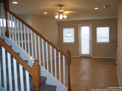 1203 Tweed Willow, San Antonio, TX 78258 - #: 1335732