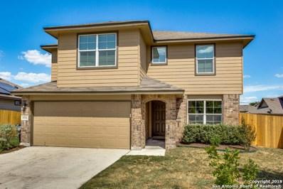 3554 Summer Meadows, San Antonio, TX 78222 - #: 1335788