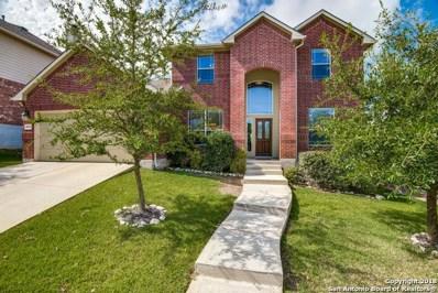 3614 Globe Willow, San Antonio, TX 78261 - #: 1335793