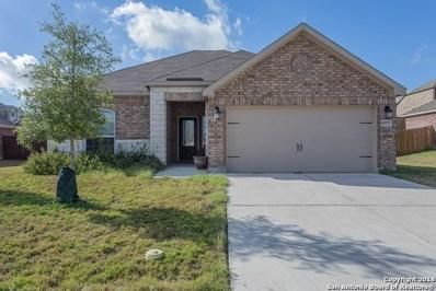 6277 Begonia, New Braunfels, TX 78132 - #: 1336005