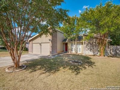 13410 El Mirador St, San Antonio, TX 78233 - #: 1336222