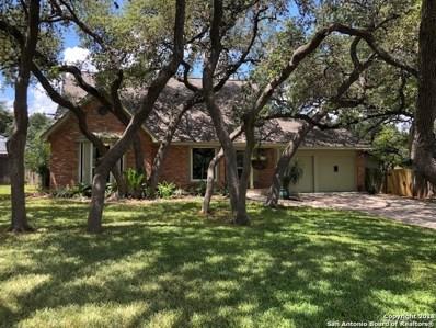 2535 Old Hickory Trail, San Antonio, TX 78230 - #: 1336375