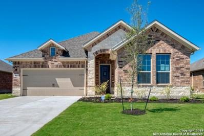 5017 Arrow Ridge, Schertz, TX 78124 - #: 1336653