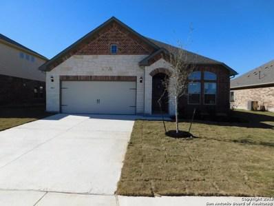 5013 Arrow Ridge, Schertz, TX 78124 - #: 1336678