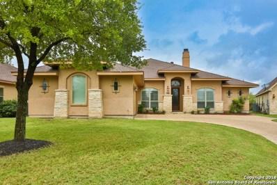 30107 Cibolo Run, Fair Oaks Ranch, TX 78015 - #: 1336742