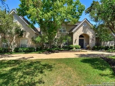 5 Mallory Ln, San Antonio, TX 78257 - #: 1336929