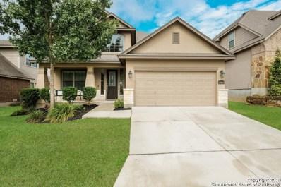 27027 Trinity Bend, San Antonio, TX 78261 - #: 1337011
