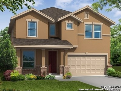 6838 Dashmoor Creek, San Antonio, TX 78244 - #: 1337065